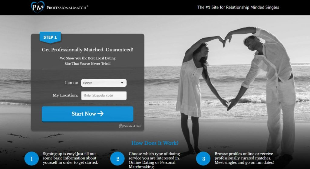 How to hack paid hookup sites