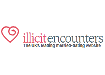 IllicitEncounters